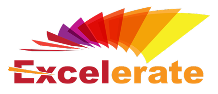 Excelerate Conference