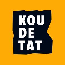 Koudetat logo