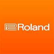Roland - BOSS - AIRA logo