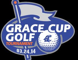 2014 Grace Cup