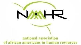 NAAAHR Atlanta Chapter Meeting