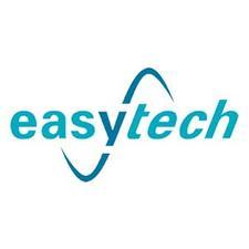Easytech srl logo
