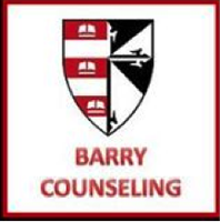 Barry University Dept of Counseling: 7th Annual...