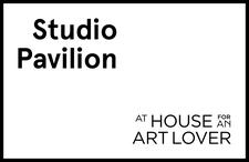 Studio Pavilion at House for an Art Lover logo