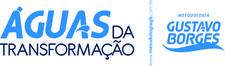 Metodologia Gustavo Borges logo
