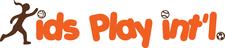 Kids Play International logo