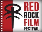 7th Annual Red Rock Best of Fest