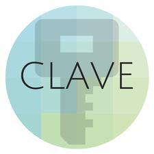 CLAVE, LLC logo