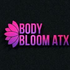Body Bloom ATX logo