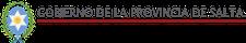 Ministerio de Educación, Ciencia y Tecnología de Salta logo