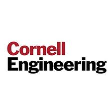 Cornell Engineering  logo