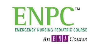 EMERGENCY NURSE PEDIATRIC COURSE (ENPC) 5th Edition