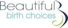 Beautiful Birth Choices logo