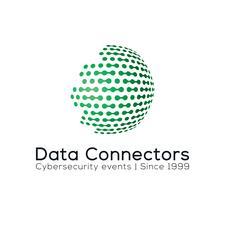 Data Connectors  logo