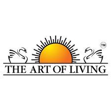 Art of Living Mahwah logo