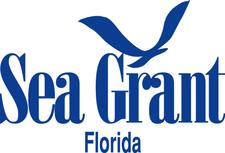 UF/IFAS and Florida Sea Grant logo