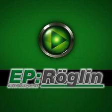 EP:Röglin logo