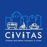 CIVITAS study visit in TALLINN