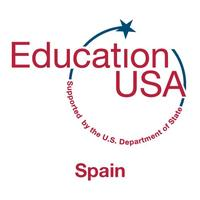 Feria de Educación Superior EducationUSA Valencia