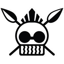 Loco Moco Security Conference logo