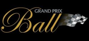 Grand Prix Ball - Prior to the F1 at Silverstone