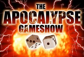 Apocalypse Gameshow