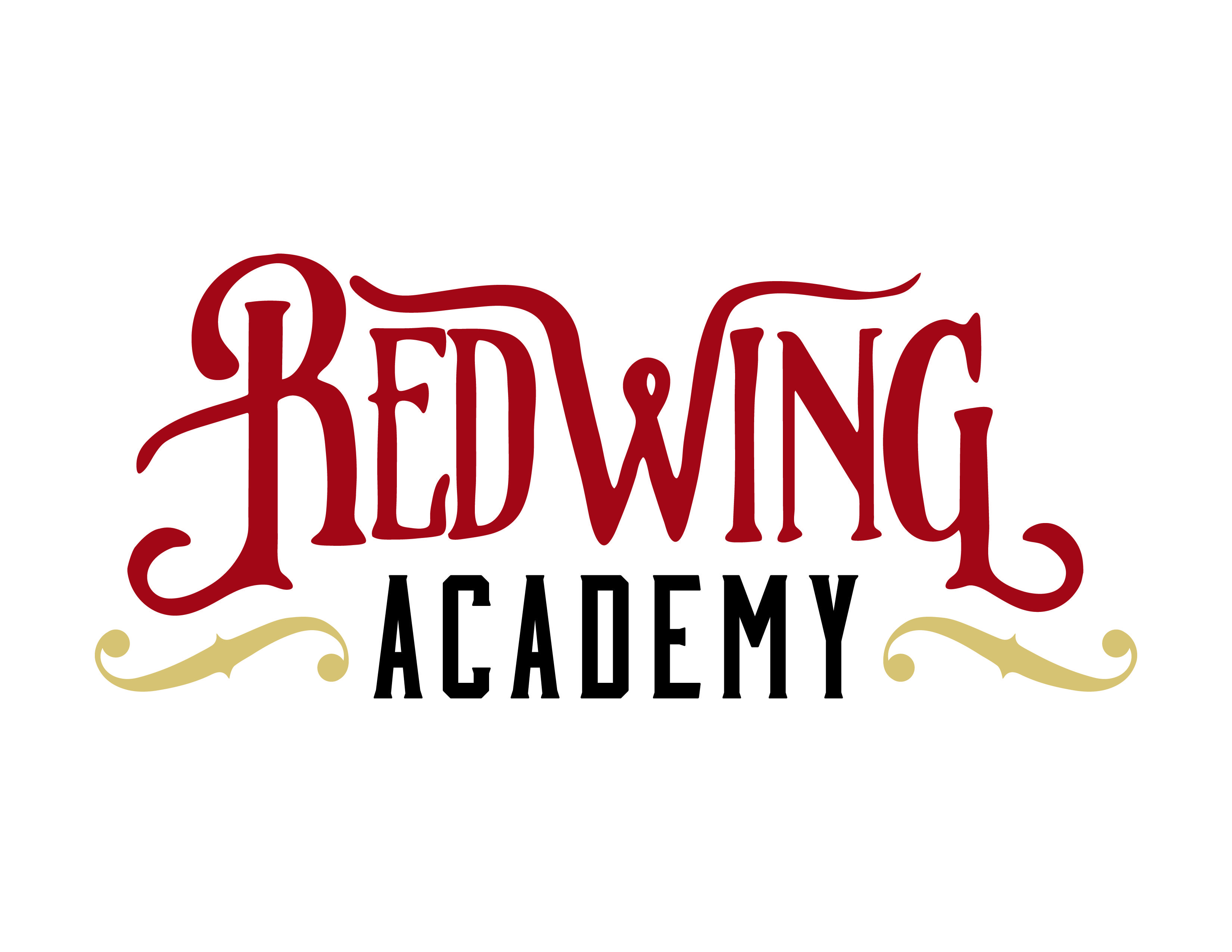 Red Wing Academy 2020