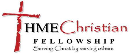 2012 HME Prayer Breakfast