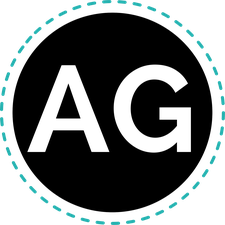 LS Creative Design LLC logo