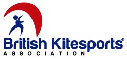 British Kitesports Re validation conference Poole 2014