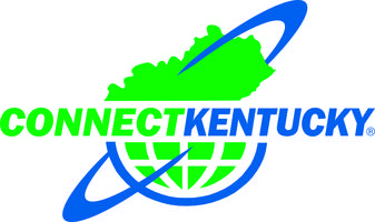 Tech Day in Kentucky