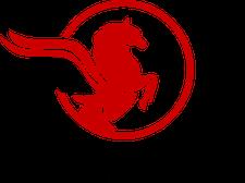 Dyck • Godulla • Sellier GmbH & nextMG e.V. logo