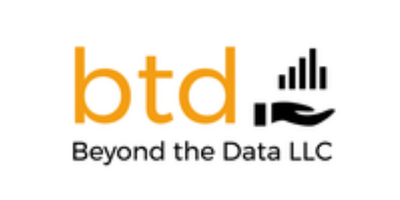 Webinar: Using Data Visualization by Beyond The Data...