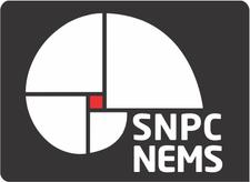 SNPC-NEMS / Syndicat National des Propriétaires et Copropriétaires logo