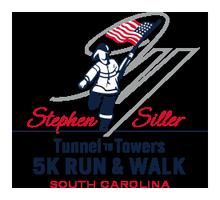 2014 Tunnel To Towers 5K Run & Walk - Columbia, SC