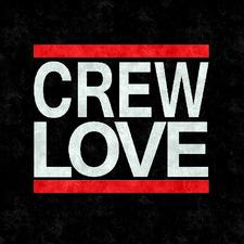 CrewLove-Events logo
