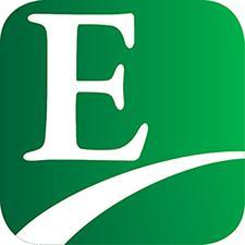 Evergreen Credit Union logo