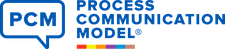 Process Communication Québec logo