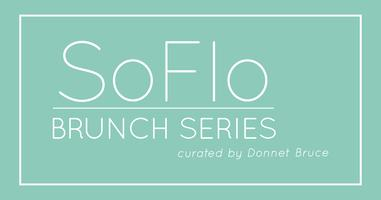 SoFlo Brunch :: Create An Effective Content Marketing...