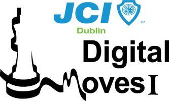 Digital Moves - Chapter I