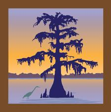 Swamp Head logo