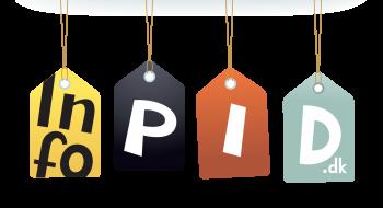 Webinar om Persistente IDentifikatorer (PID)