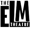Elm Fest Season Announcement Party & Fundraiser