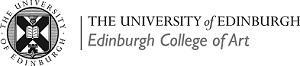 School of Art: Postgraduate online information session