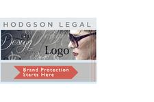 Hodgson Legal logo