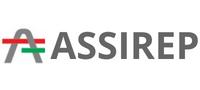 ASSIREP logo