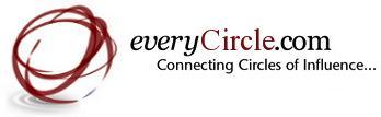 08/21/14 SILICON VALLEY AFTER HOURS NETWORKING EXPO