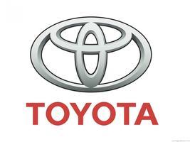 Toyota - RIT Applied Math Initiative (TAMI)
