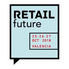Retail Future logo