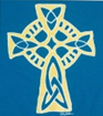 St. Philip the Apostle Episcopal Church logo